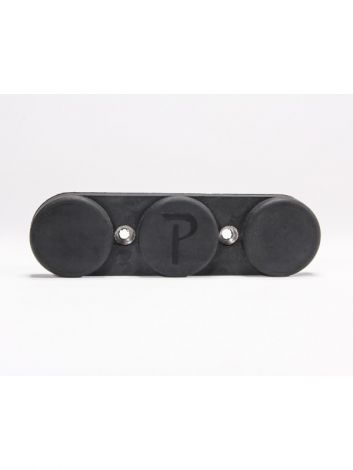 Pachmayr - Pac-Mag™ - uchwyt magnetyczny na broń
