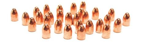RG Bullets - Pociski miedziowane