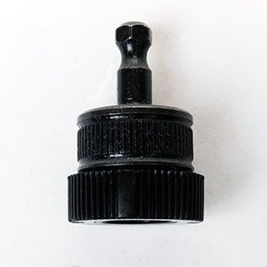 Lee - adapter napędu elektrycznego do Quick Trim