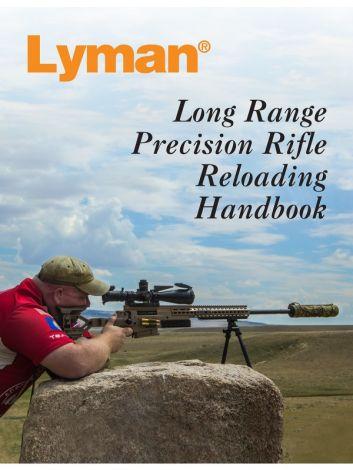 Lyman - Podręcznik dla strzelców długodystansowych