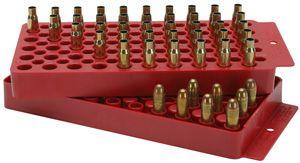 MTM - Tacka do Elaboracji Amunicji