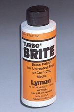 Lyman Turbo Brite