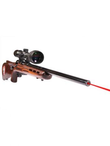Lyman - Wskaźnik Laserowy do broni