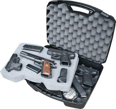 MTM 811-40 Walizka na broń krótką