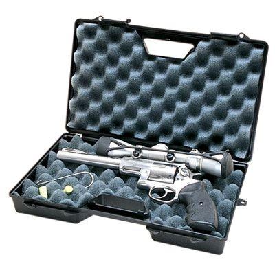 MTM 806-40 Walizka na broń krótką