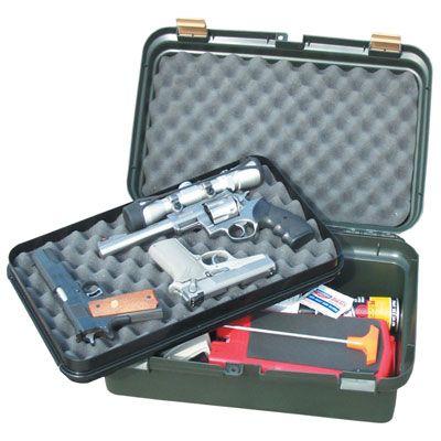 MTM Sportsmen's Utility Case - SU4-11- pudło z rączką
