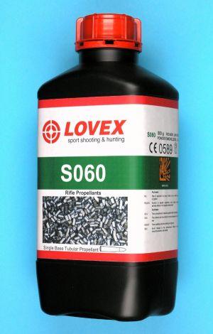 Lovex S060