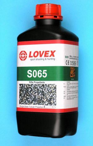 Lovex S065