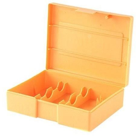 Lyman - Pudełko na zestaw matryc
