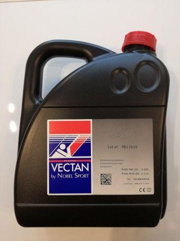 Vectan BA9 1/2 op. 2 kg - zadzwoń
