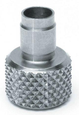 Redding - piloty do Case Neck Gauge i Flash Hole Deburring Tool