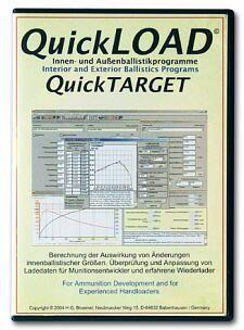 QuickLoad w. 3.9
