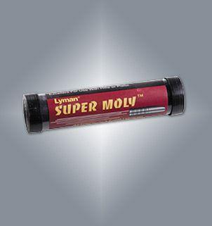 Lyman Super Moly - lubrykant do pocisków