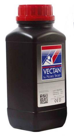 Vectan BA 9