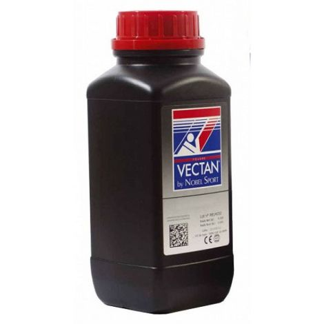 Vectan A1