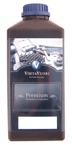 VihtaVuori N565