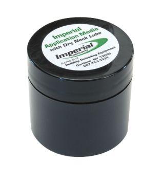 Redding - media ceramiczne do lubrykacji szyjki łuski