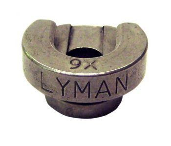 Shellholder Lyman